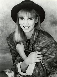 Debbie Gibson-Electric Youth07.jpg
